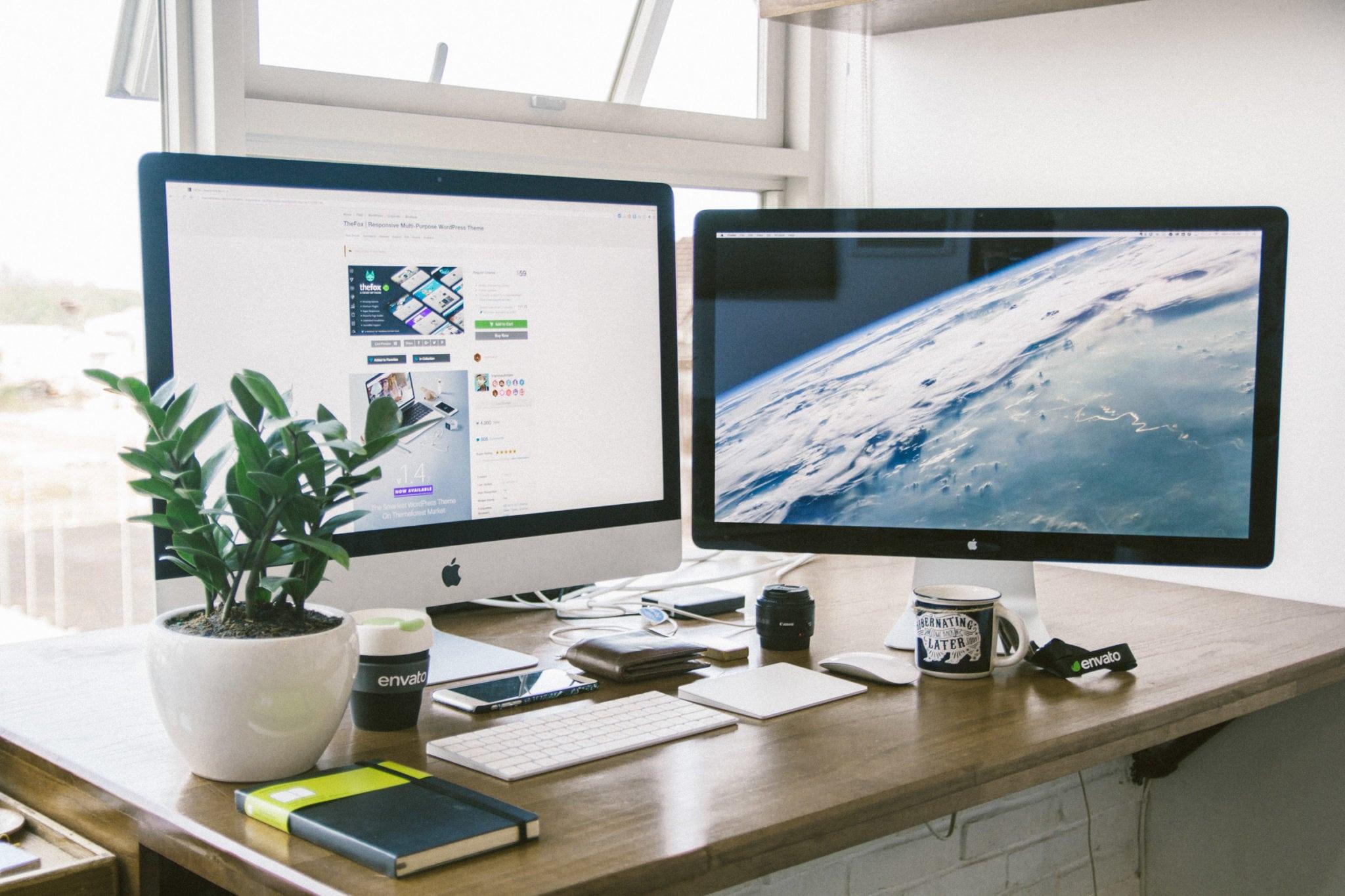 how-to-wordpress-blog-online-marketing